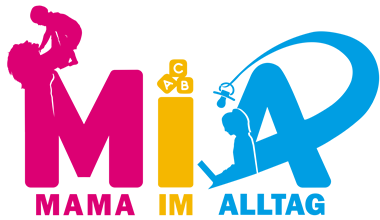 MIA - Mama im Alltag
