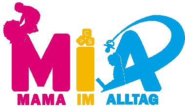 MIA - Mama im Alltag