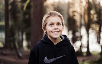 Geschenkideen für Kinder von 9-12 Jahren (Schulkinder)